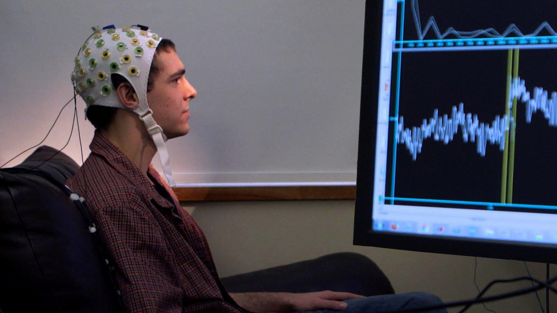 Un robot capable de lire dans nos esprits, pour communiquer avec les gens dans le coma
