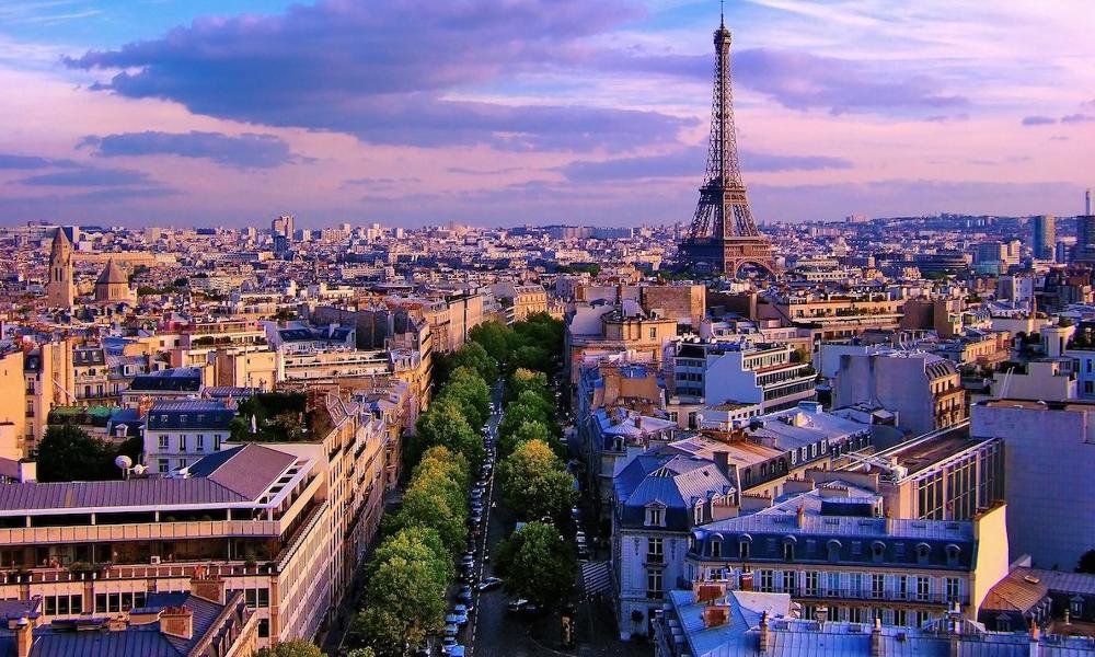 On respire : la France est officiellement le deuxième pays le plus vert au monde