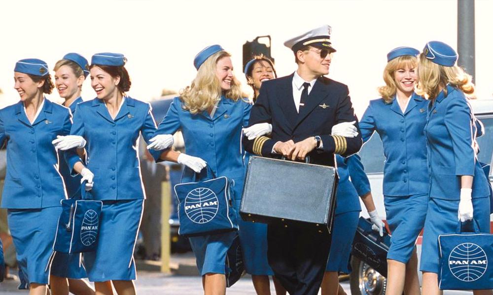 On connaît enfin le jour idéal pour réserver ses billets d'avion