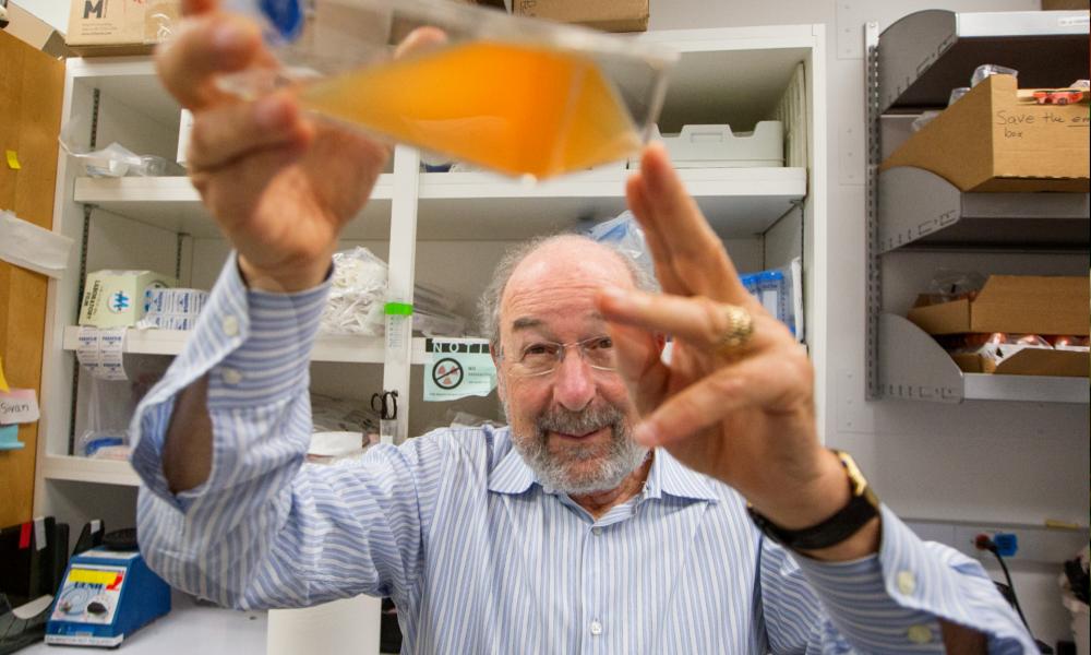 Un vaccin pour tuer les tumeurs cancéreuses, très bientôt ?