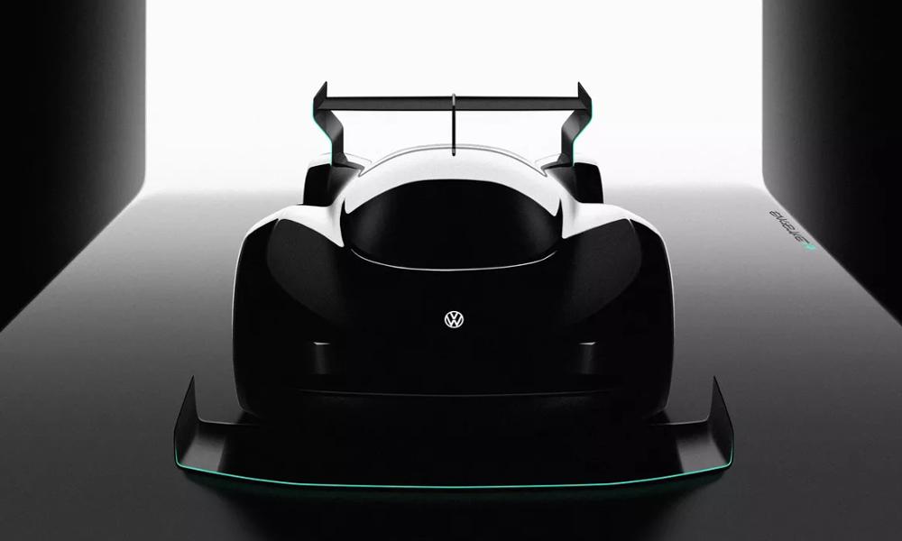 Adieu la Formule 1 : les Grands Prix de voitures électriques vont tout casser