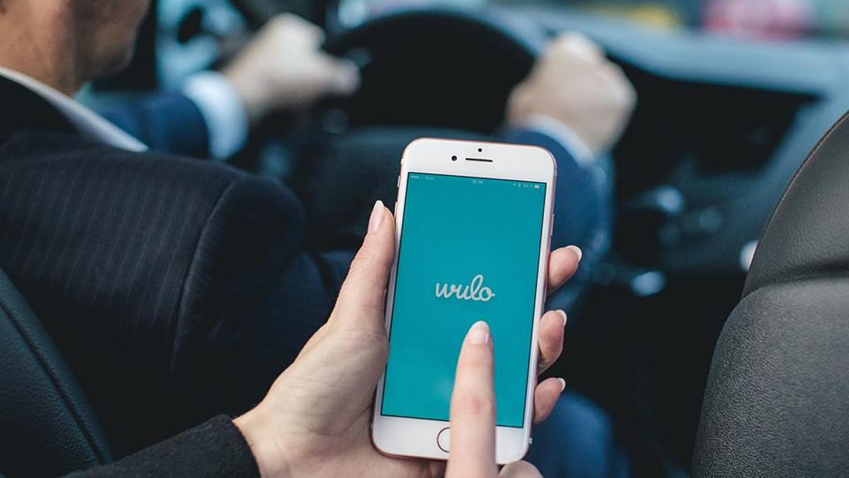 Un Français invente une alternative à Uber, éthique et sans commission
