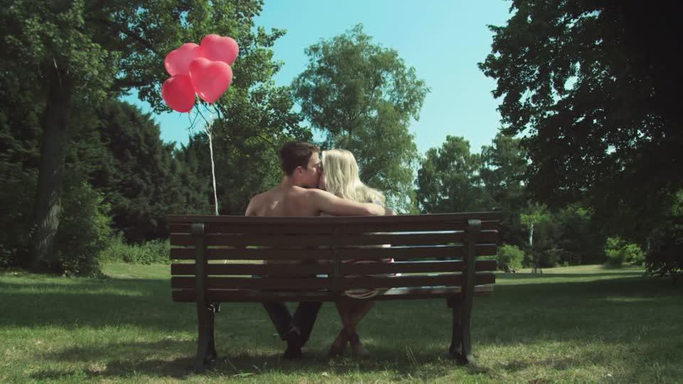 Oui, il existe un site pour trouver les meilleurs spots où faire l'amour en ville