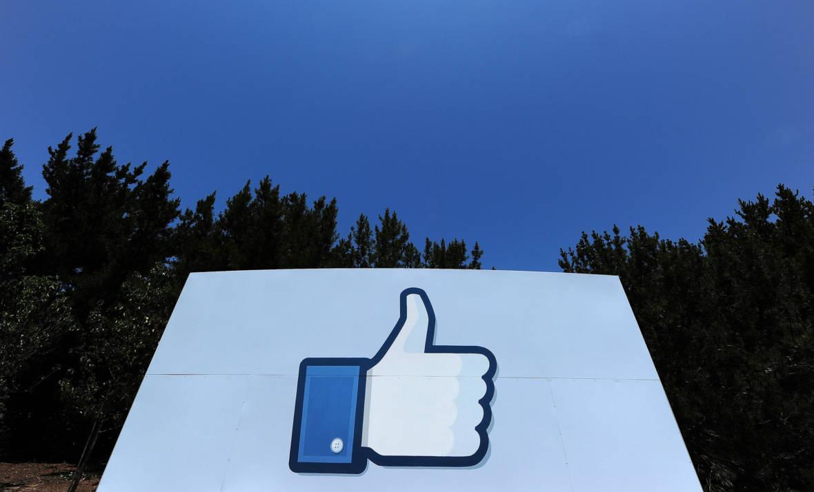 Ciao Pôle Emploi : Facebook va vous trouver du taf