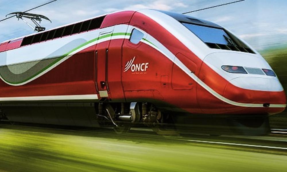 Dès cet été, les Marocains pourront prendre le TGV