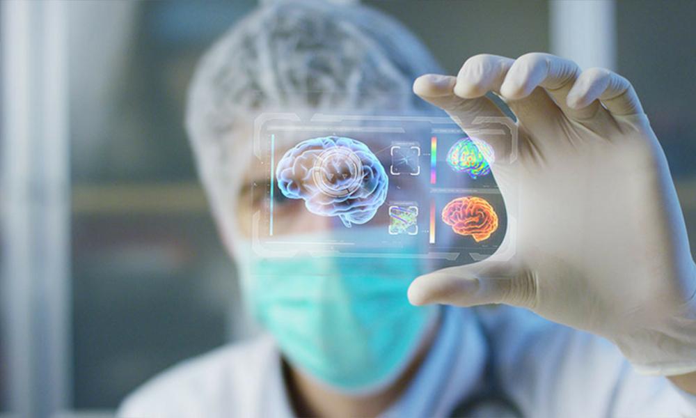 Pour sauvegarder votre cerveau, cette startup propose de… vous tuer