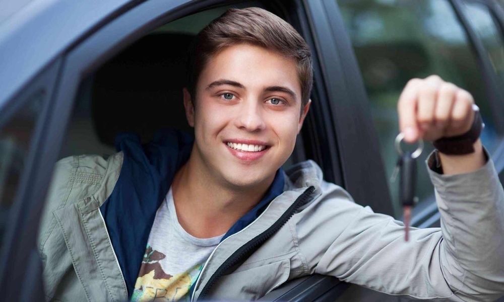 Comment bien préparer l'examen du permis malgré le confinement ?
