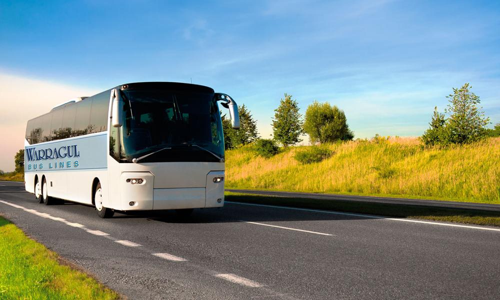 Pendant que les grèves continuent, BlaBlaCar devient Blabla-autocars