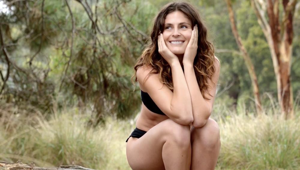 Une Australienne invente le premier soutien-gorge biodégradable