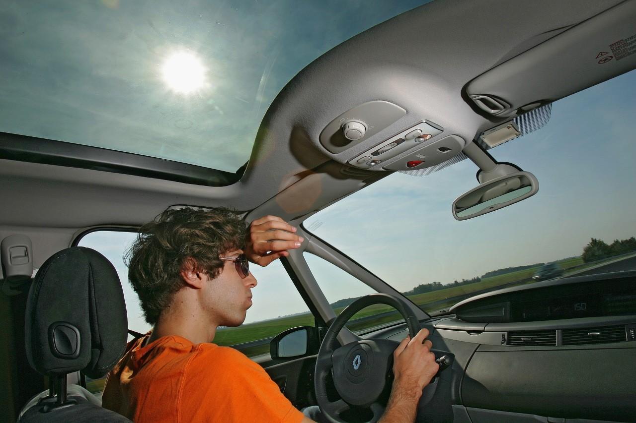 Climatiser sa voiture coûte de plus en plus cher, voici comment consommer moins