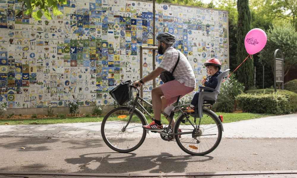 """Quelles sont les villes françaises les plus """"vélo friendly"""" ?"""
