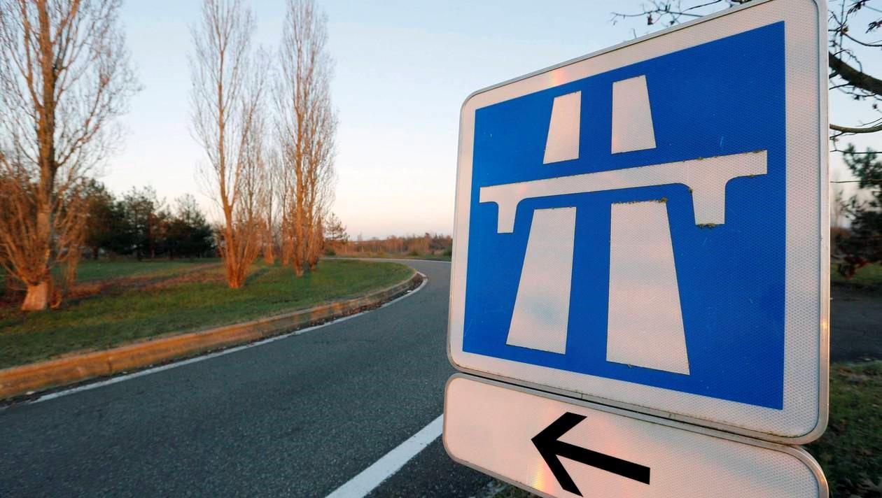 Entre Limoges et Poitiers, des chefs d'entreprise veulent créer leur propre autoroute