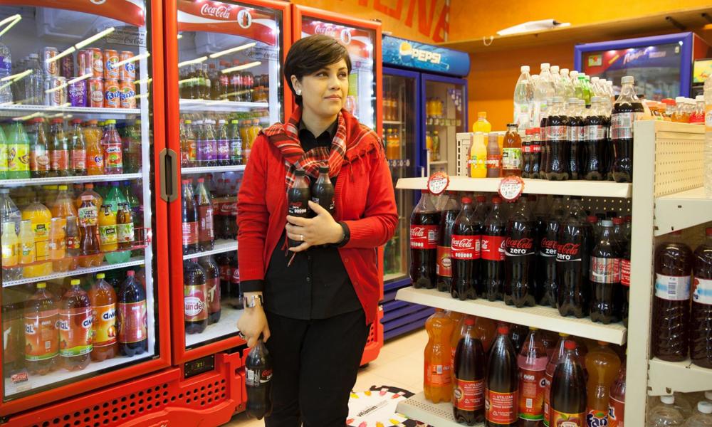 Vous allez bientôt payer plus cher vos bouteilles en plastique non recyclé