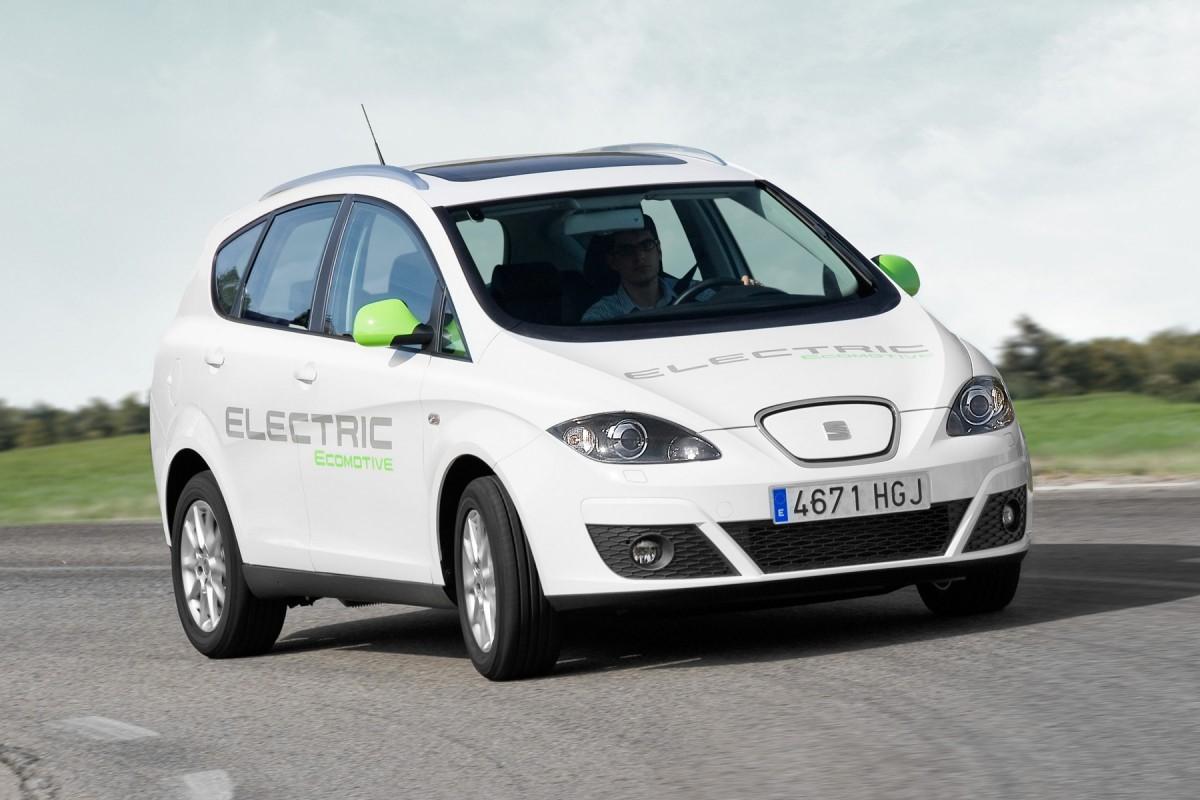 La mobilité électrique pourrait créer 200 000 emplois en Europe