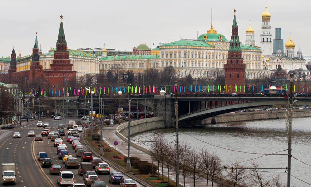 BlaBlaCar vient de racheter son plus gros concurrent russe