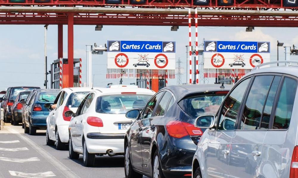 Quelles sont les autoroutes les plus chères de France?
