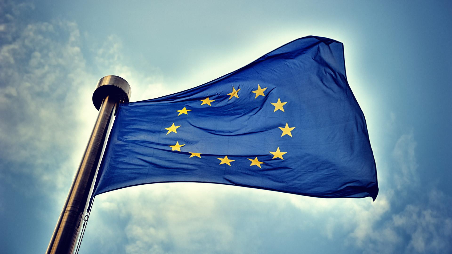 Officiel : l'Europe dépasse le million de voitures électriques en circulation