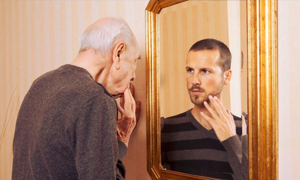 Bientôt chez vous : une pilule anti-vieillissement pour vivre jusqu'à 150 ans