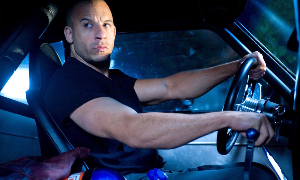 Boîtes de vitesses manuelles : bientôt la fin ?