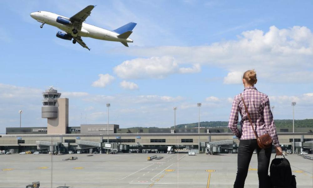 Pourquoi prendre l'avion coûte moins cher que le train ?