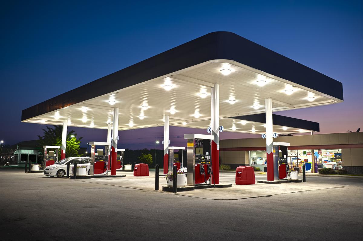 Le gouvernement annonce une nouvelle hausse du prix des carburants
