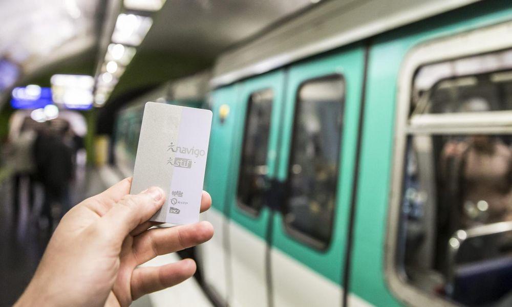 Transports en commun : peuvent-ils devenir gratuits à Paris ?