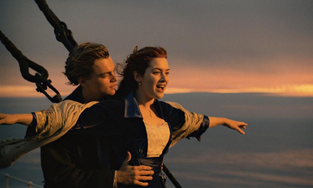 Une réplique du Titanic prendra la mer en 2022