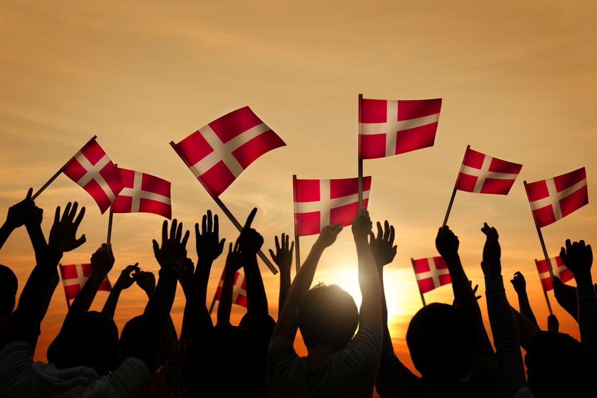 Les voitures à essence interdites au Danemark dès 2030