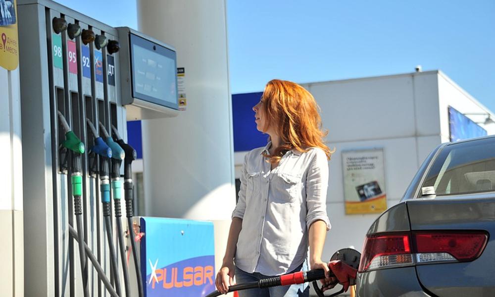 Les Français dépensent 1700 € par an en essence (et ça va encore grimper)