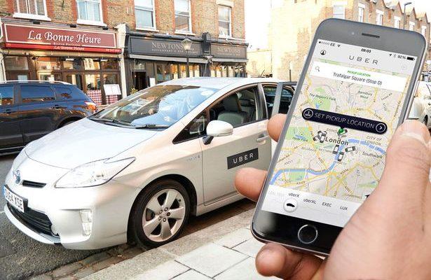uber-london-uber-uk-615×400
