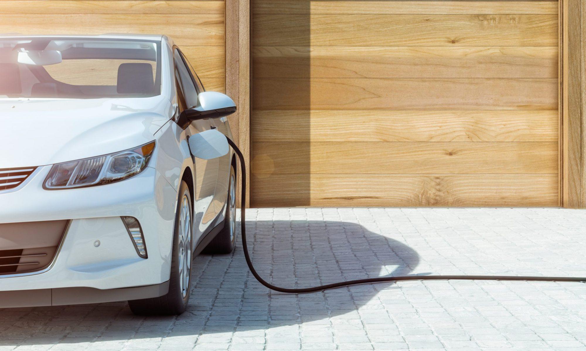 La prime pour les hybrides rechargeables : sur la route du retour ?