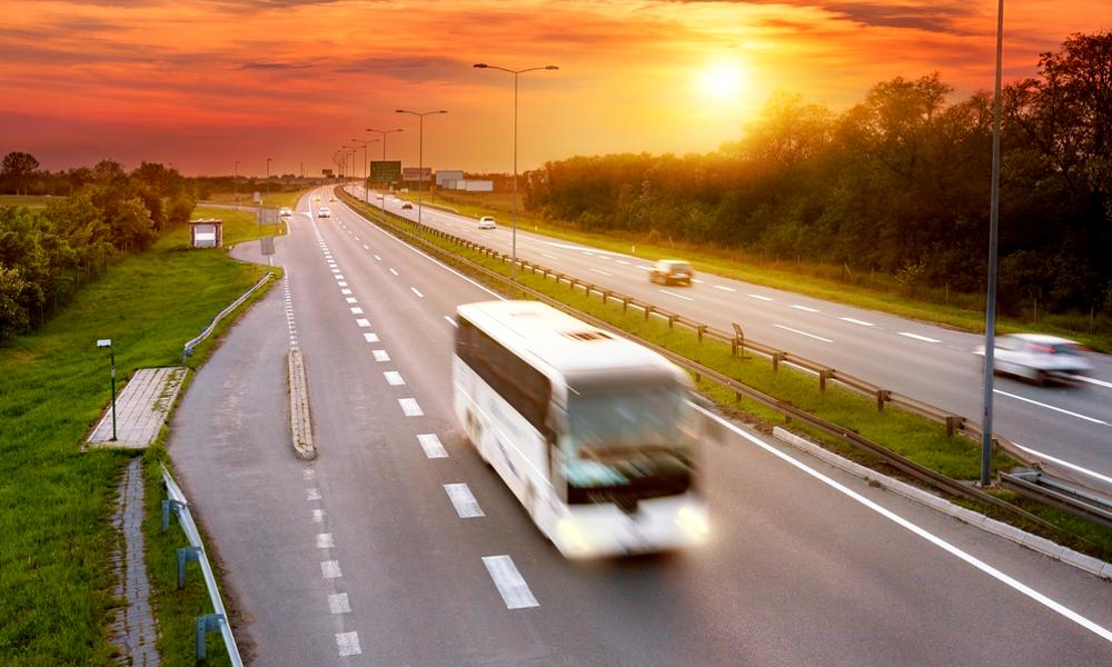 Partez en week-end moins cher avec ce BlaBlaCar pour les autocars