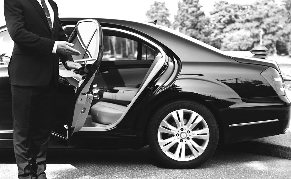 Uber veut séduire les sans-voitures avec un abonnement mensuel