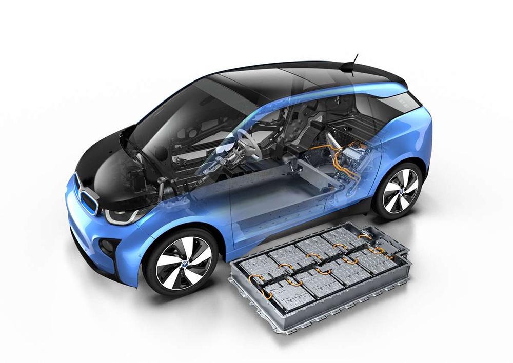 Ce logiciel prédit l'espérance de vie de votre batterie de voiture