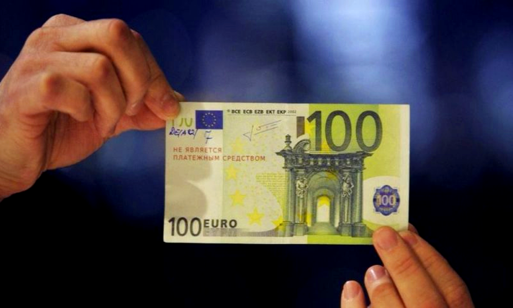 Des élus proposent un «chèque carburant» de 100 € pour les provinciaux