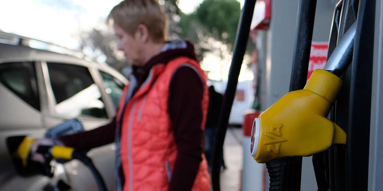 Des députés rentrent en guerre pour démocratiser un biocarburant