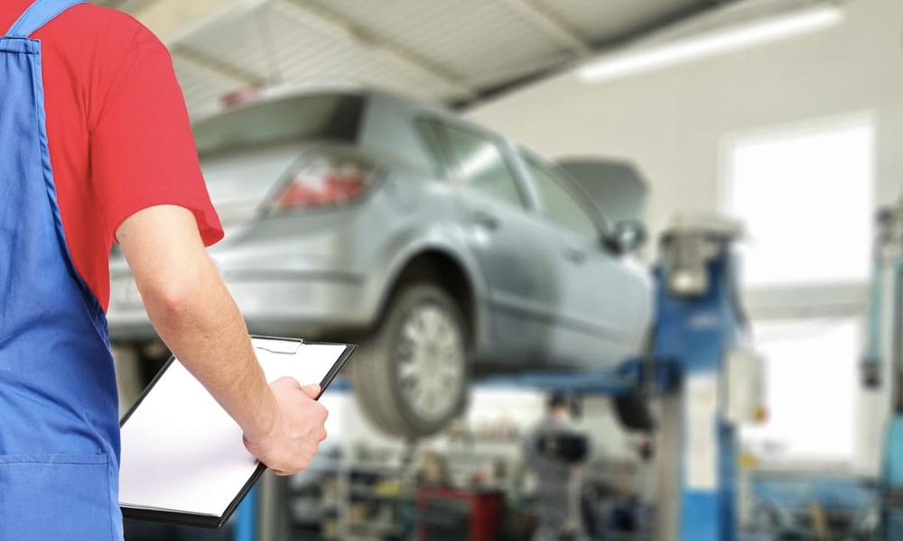 Mauvaise nouvelle pour les diesels : le contrôle technique sera encore plus sévère en 2019