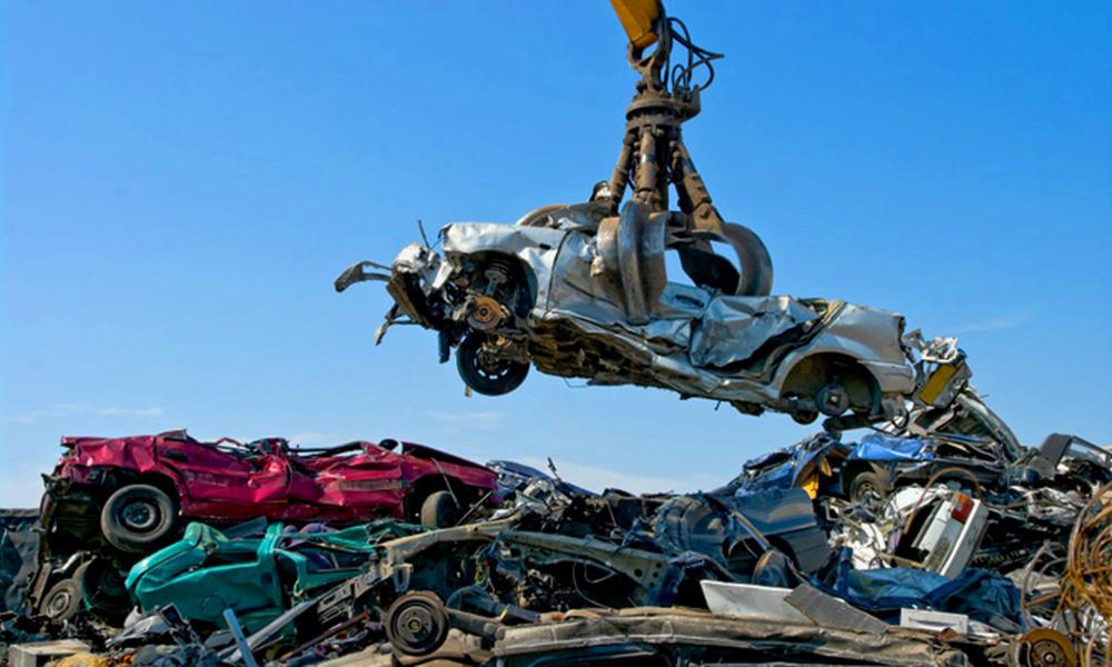Prime à la casse : à partir de 2020, il sera plus dur de changer votre voiture