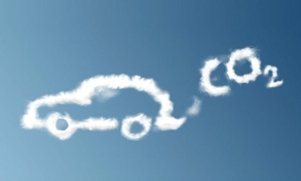 L'e-diesel : un carburant qui pourrait être aussi propre que les voitures électriques