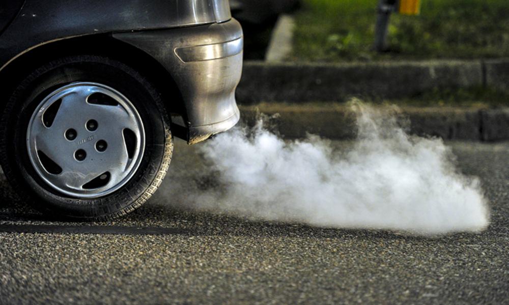 Quelles sont les villes où il sera interdit de rouler en diesel d'ici 2025 ?