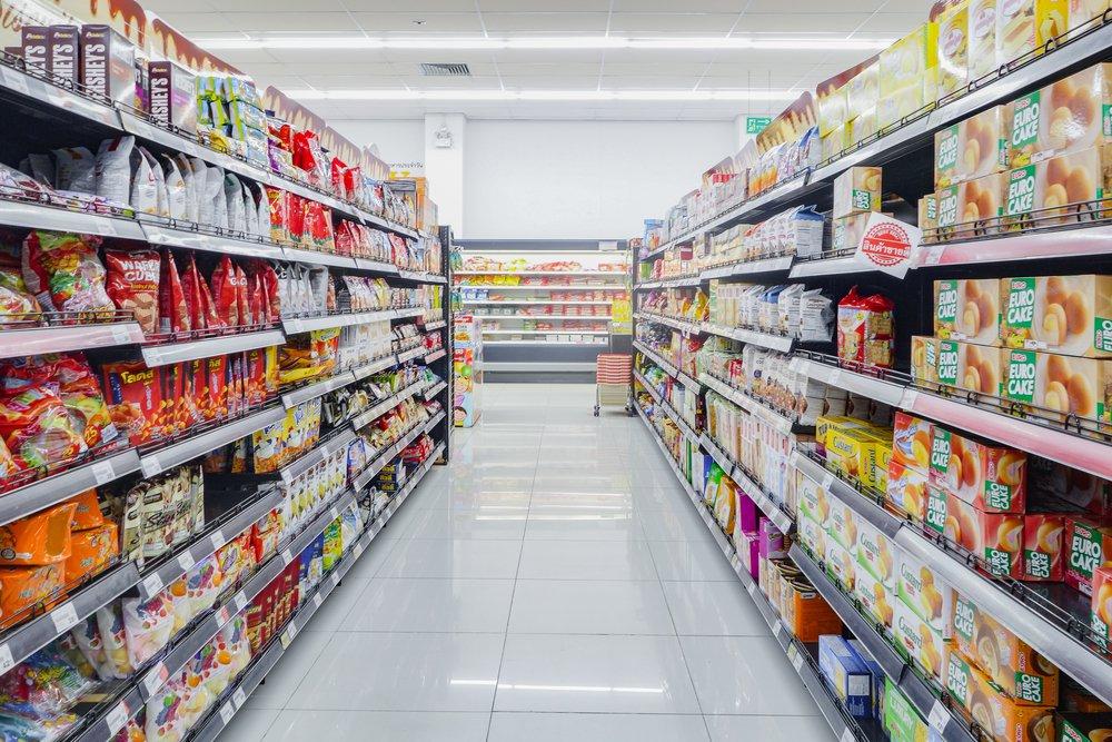Un mois sans supermarché : le défi pour apprendre à manger mieux (et moins cher)