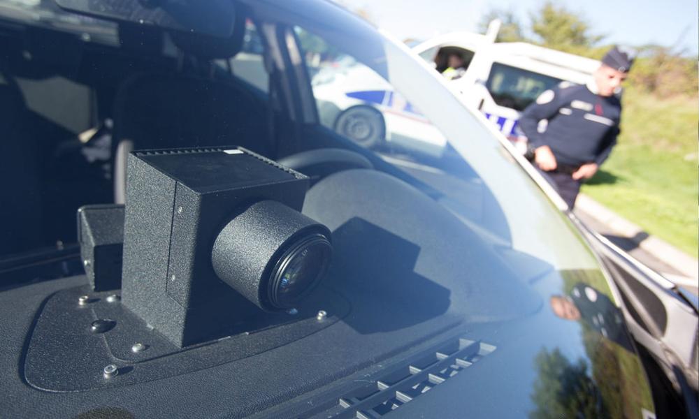Boîtes noires et limiteur de vitesse seront-ils bientôt obligatoires dans les véhicules neufs?