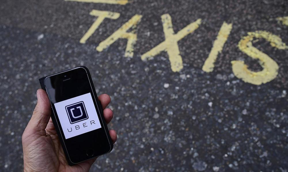 VTC vs taxis : qui est vraiment le moins cher ?