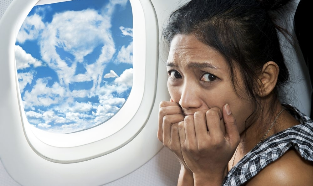 """Qu'est-ce que le """"Flygskam"""", cette honte de polluer quand on prend l'avion?"""