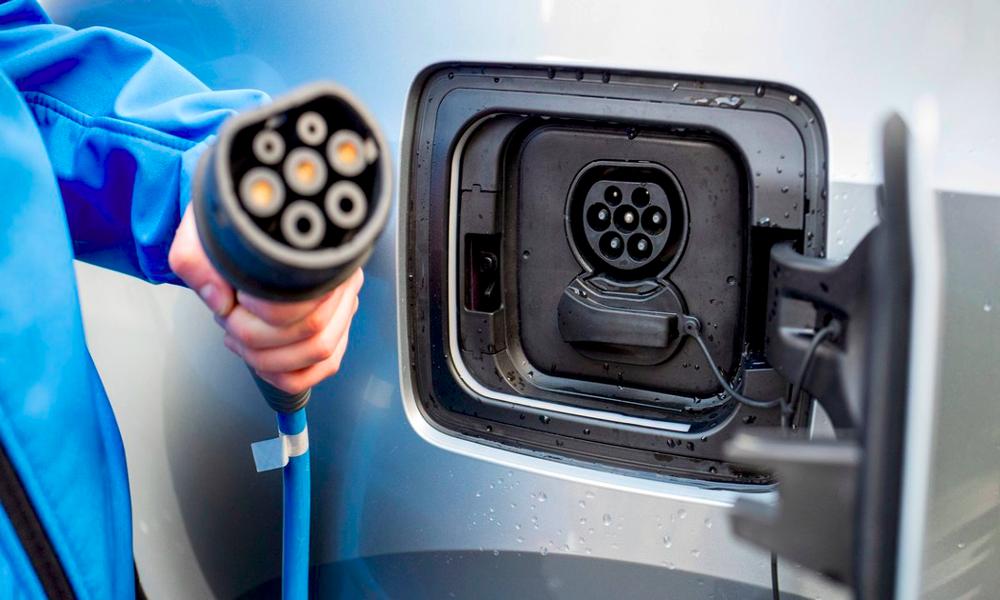 Google Maps indique les recharges vraiment compatibles avec votre voiture
