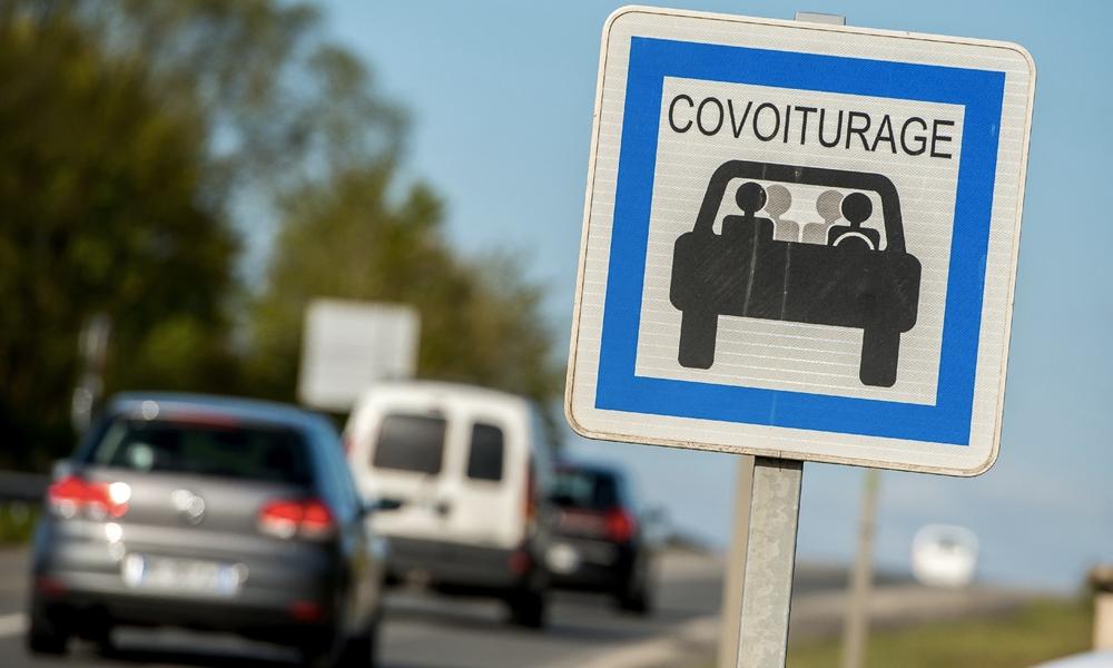 Toulouse, Clermont… ces villes ont déjà remplacé les bus par du covoiturage