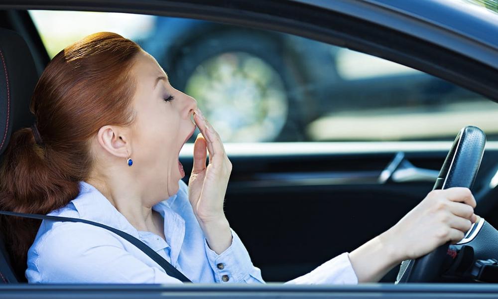 Quel est le coût du transport pour aller travailler ?