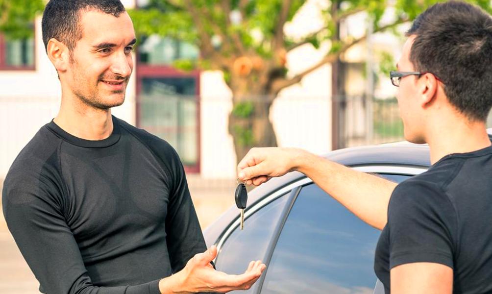 Conseiller en mobilité : un nouveau métier pour sortir de la précarité