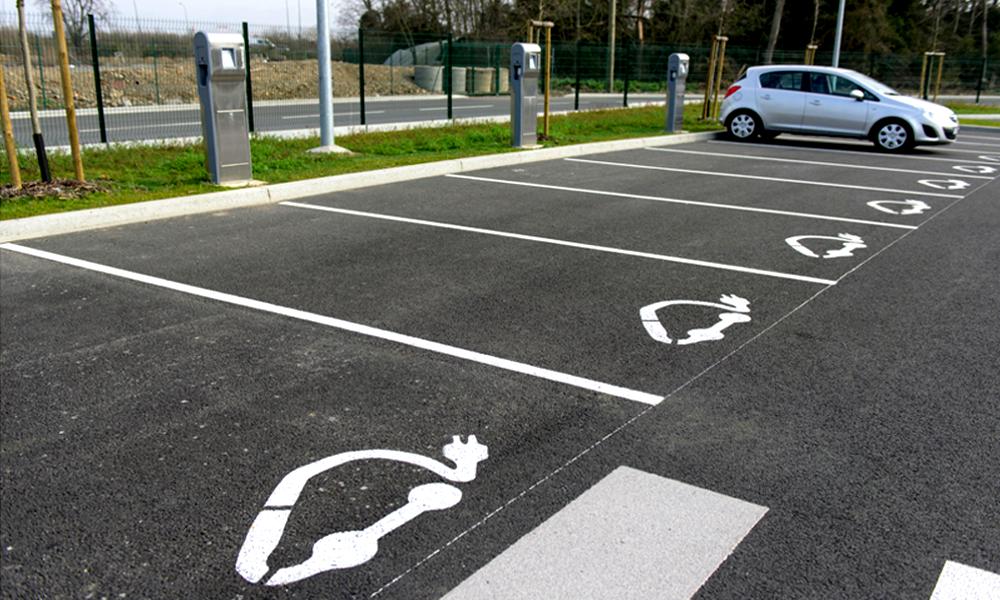 50% des Français pensent que les voitures électriques n'ont aucun avenir