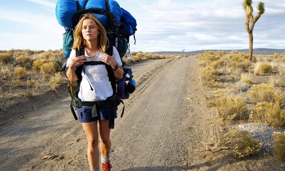 La Voyageuse : une plateforme pour héberger les aventurières qui voyagent seules